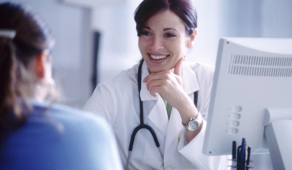 medico estetico cosa fa