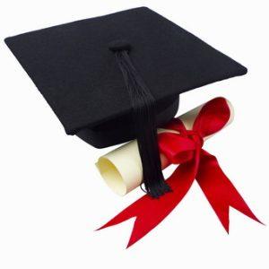 laurea in medicina estetica